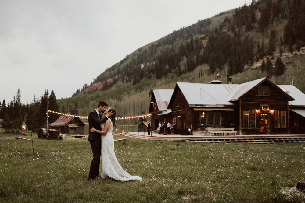 dunton-hot-springs-wedding-colorado-145.jpg