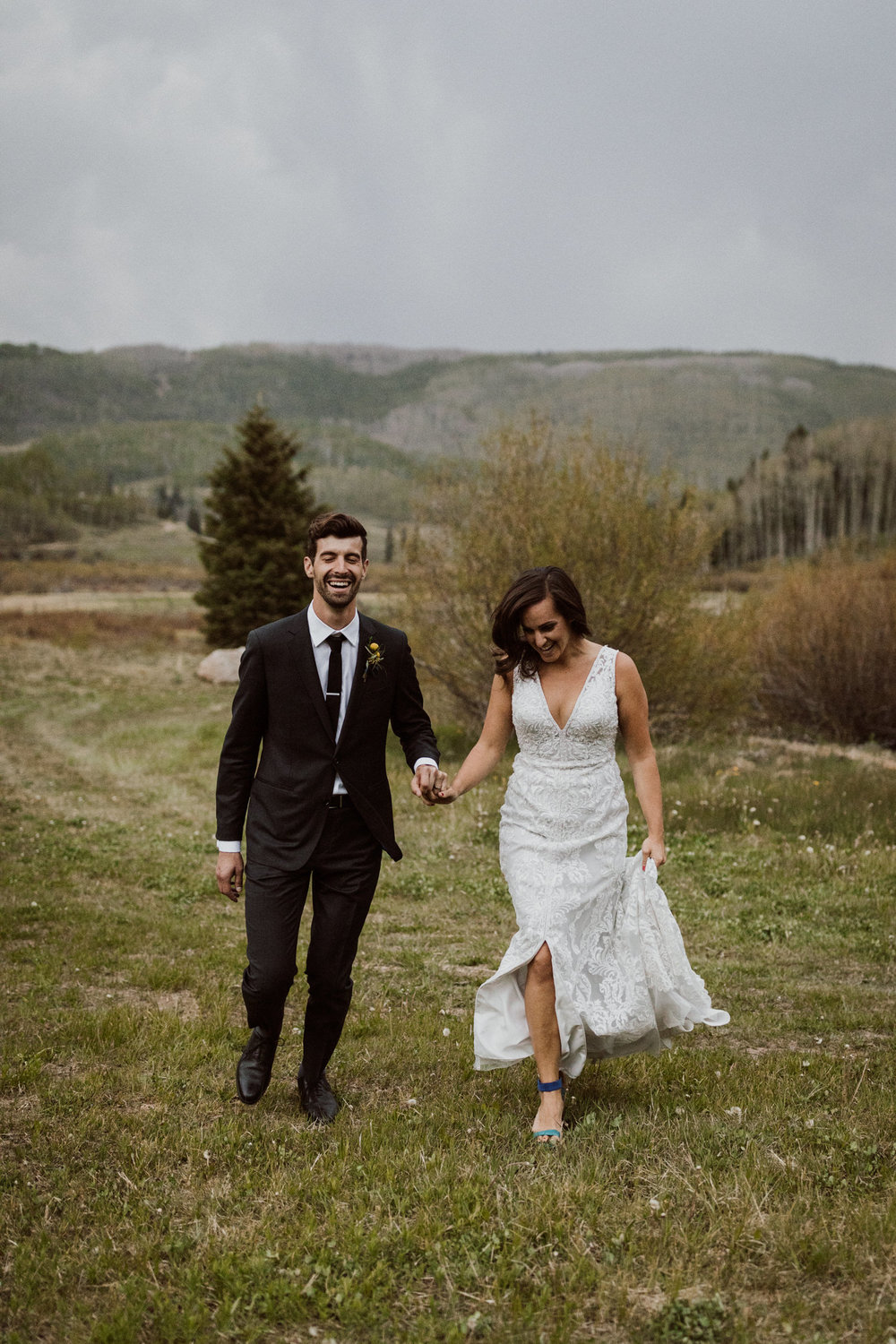 dunton-hot-springs-wedding-colorado-144.jpg
