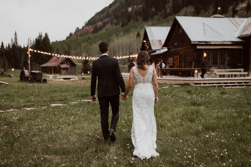 dunton-hot-springs-wedding-colorado-146.jpg