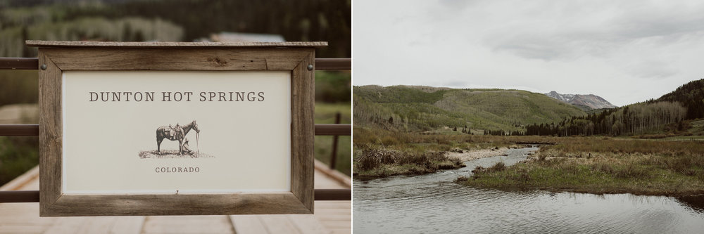 dunton-hot-springs-wedding-colorado-163.jpg