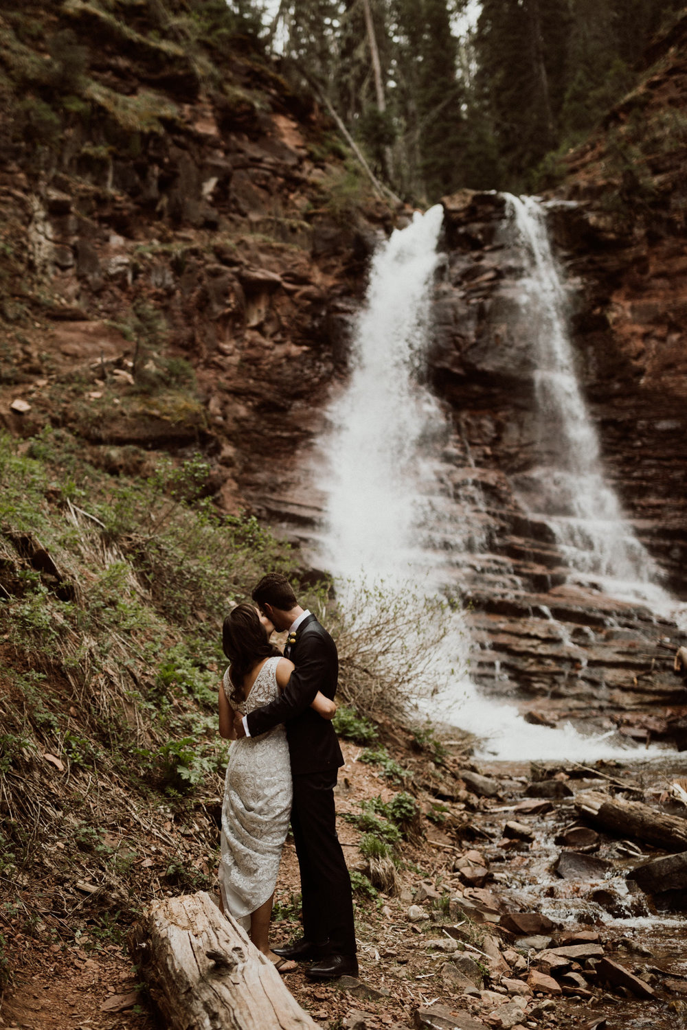 dunton-hot-springs-wedding-colorado-44.jpg