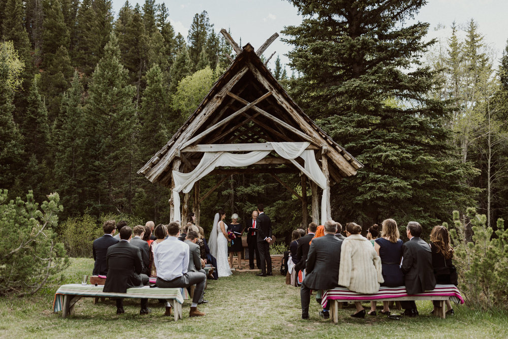 dunton-hot-springs-wedding-colorado-65.jpg