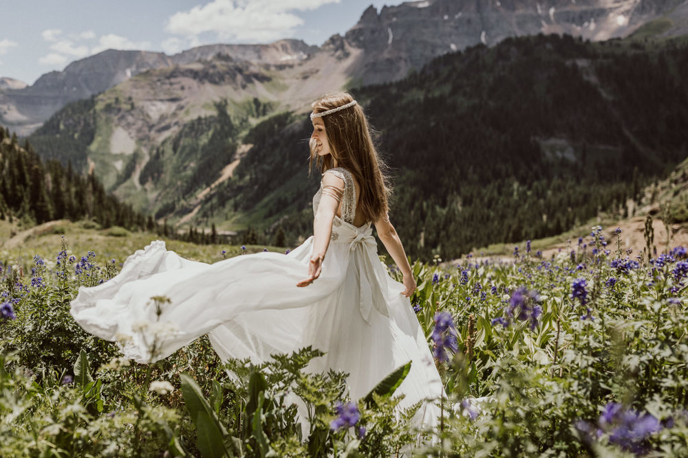 ouray-colorado-adventure-elopement-7.jpg