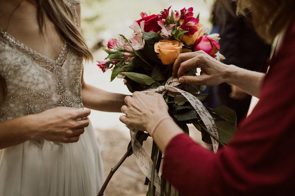 ouray-colorado-adventure-elopement-11.jpg