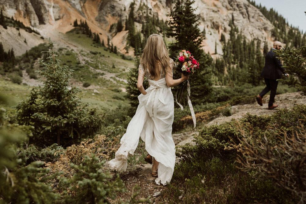 ouray-colorado-adventure-elopement-12.jpg