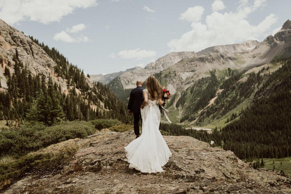 ouray-colorado-adventure-elopement-13.jpg