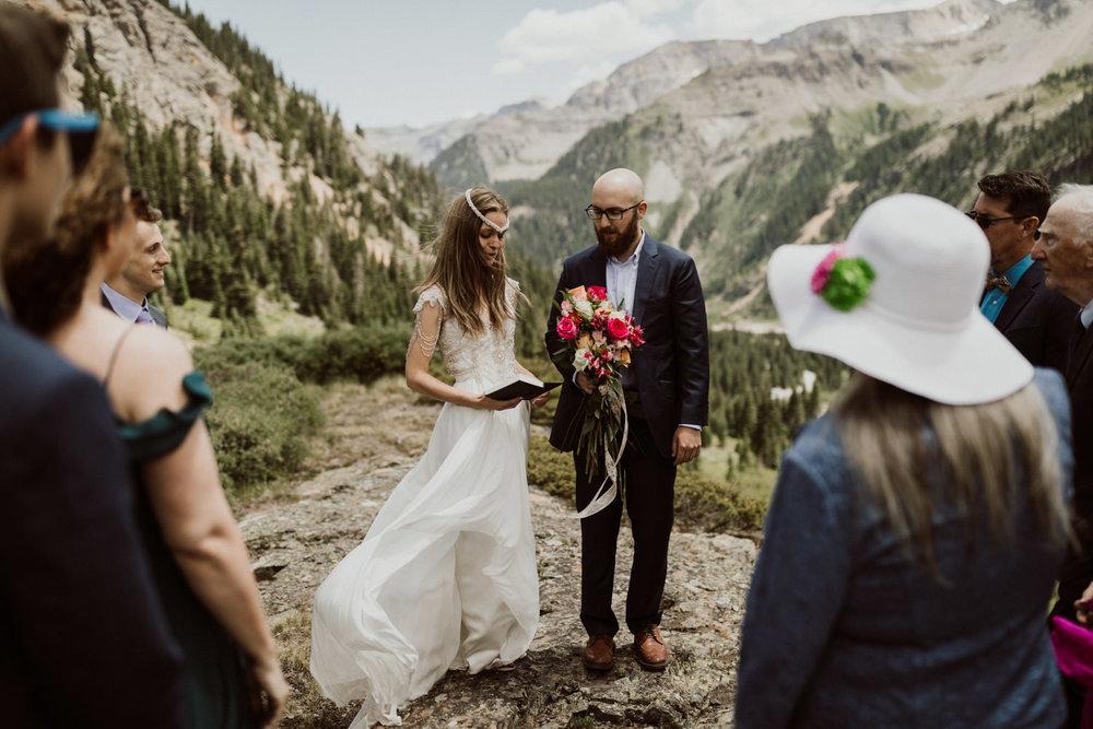 ouray-colorado-adventure-elopement-16.jpg