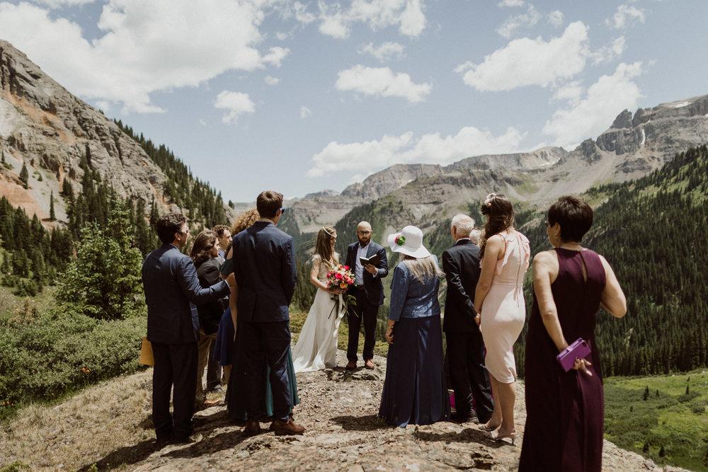 ouray-colorado-adventure-elopement-17.jpg