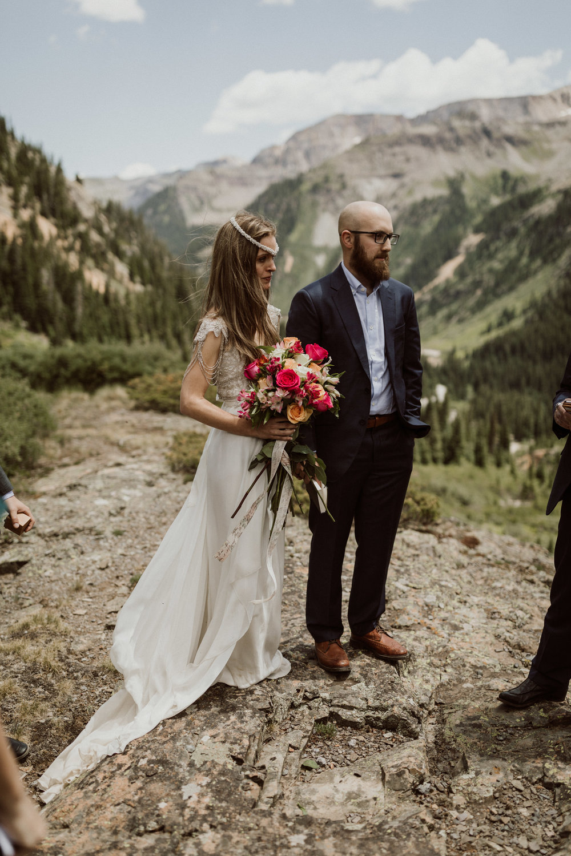 ouray-colorado-adventure-elopement-18.jpg