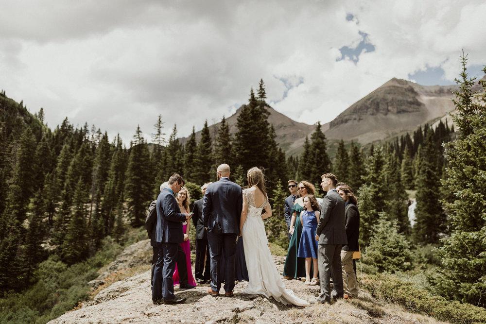 ouray-colorado-adventure-elopement-19.jpg