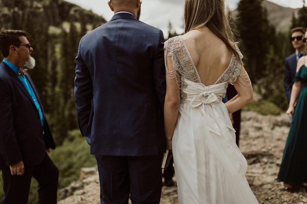 ouray-colorado-adventure-elopement-20.jpg