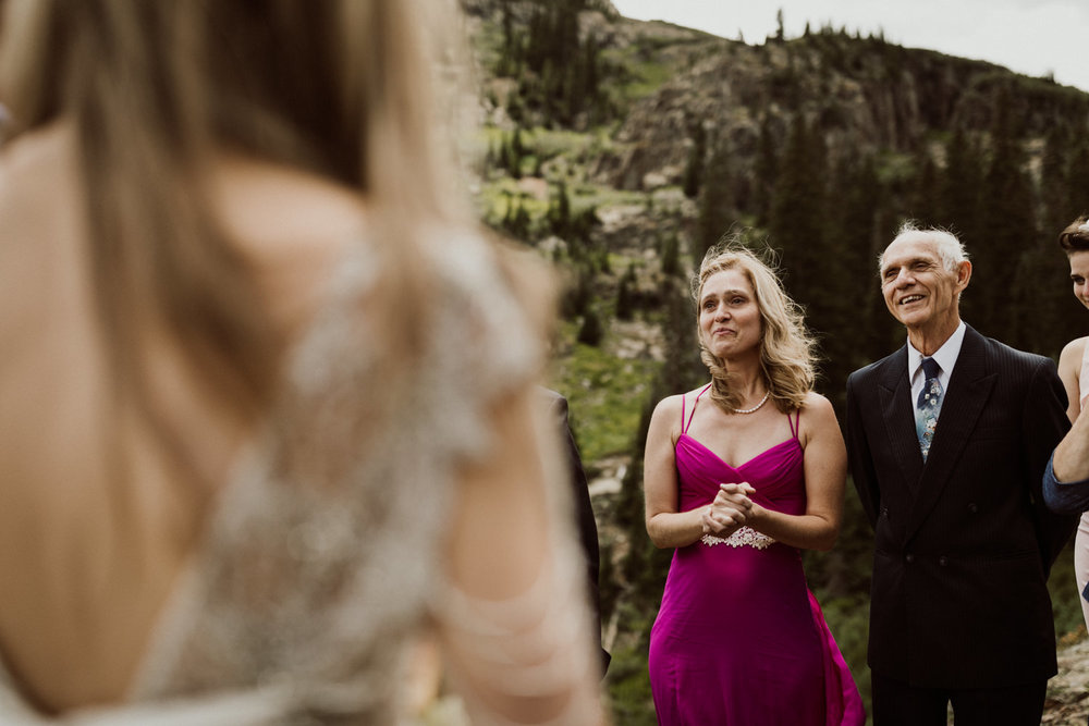 ouray-colorado-adventure-elopement-21.jpg