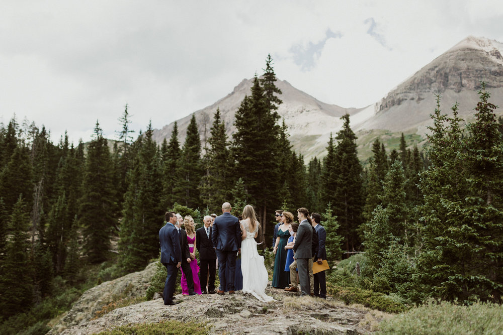 ouray-colorado-adventure-elopement-23.jpg