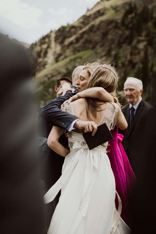 ouray-colorado-adventure-elopement-22.jpg