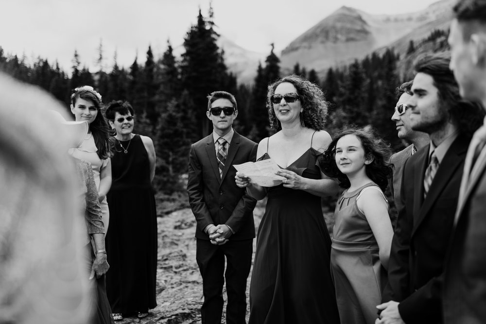 ouray-colorado-adventure-elopement-25.jpg