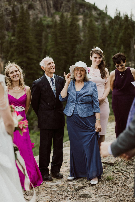 ouray-colorado-adventure-elopement-26.jpg