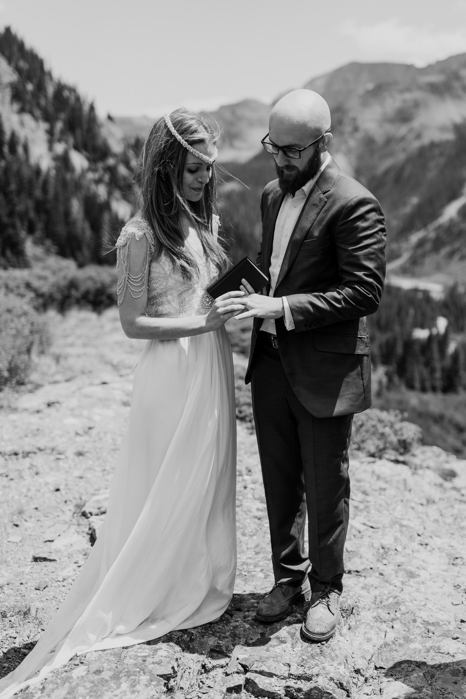 ouray-colorado-adventure-elopement-29.jpg