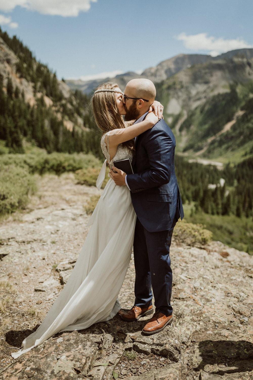 ouray-colorado-adventure-elopement-31.jpg