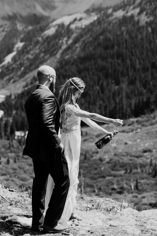 ouray-colorado-adventure-elopement-34.jpg