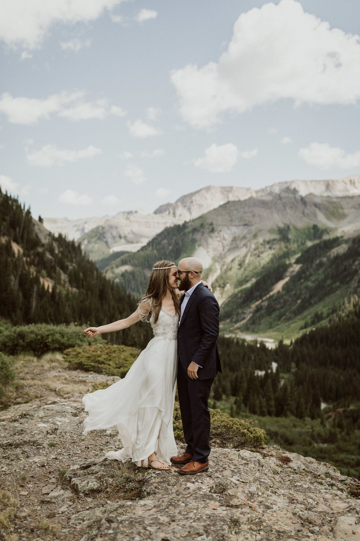 ouray-colorado-adventure-elopement-39.jpg