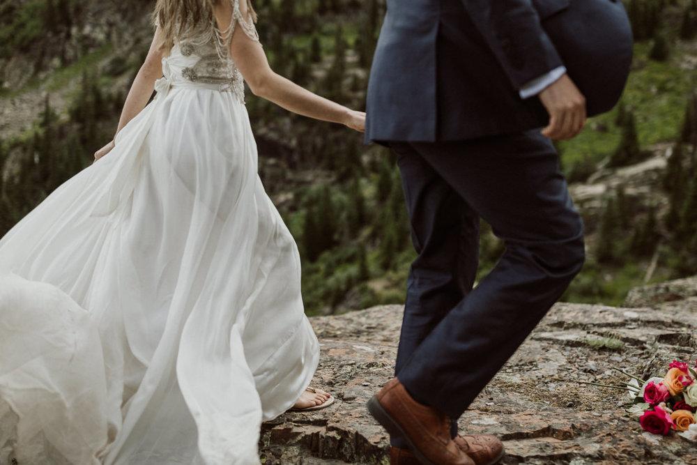 ouray-colorado-adventure-elopement-46.jpg