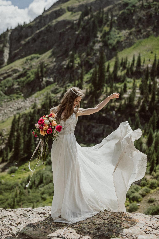 ouray-colorado-adventure-elopement-47.jpg