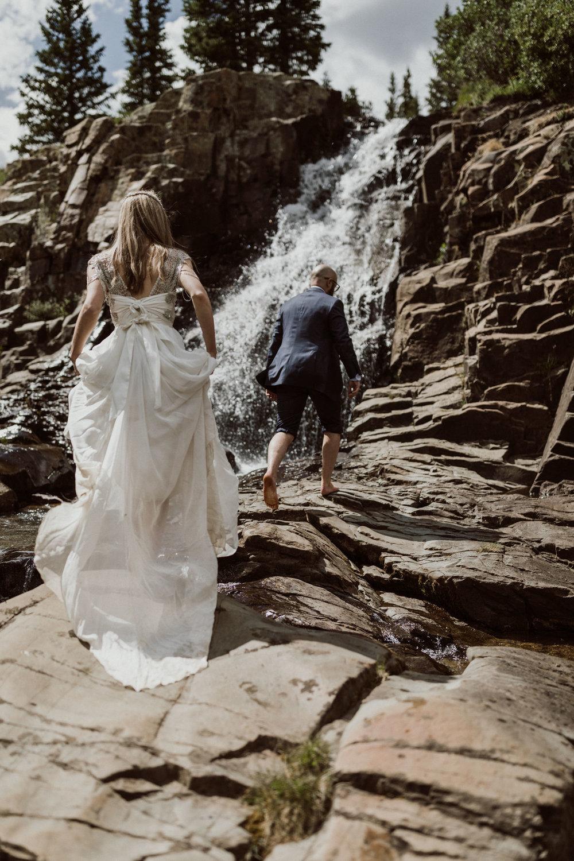 ouray-colorado-adventure-elopement-51.jpg