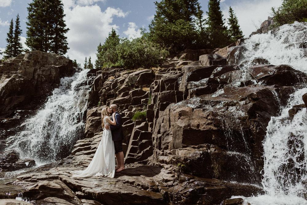 ouray-colorado-adventure-elopement-52.jpg