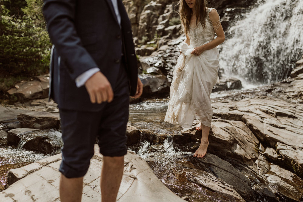 ouray-colorado-adventure-elopement-53.jpg