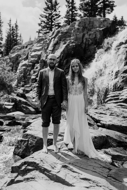 ouray-colorado-adventure-elopement-54.jpg