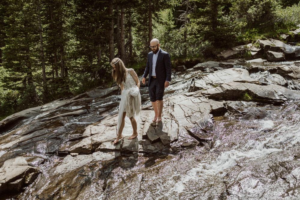 ouray-colorado-adventure-elopement-55.jpg