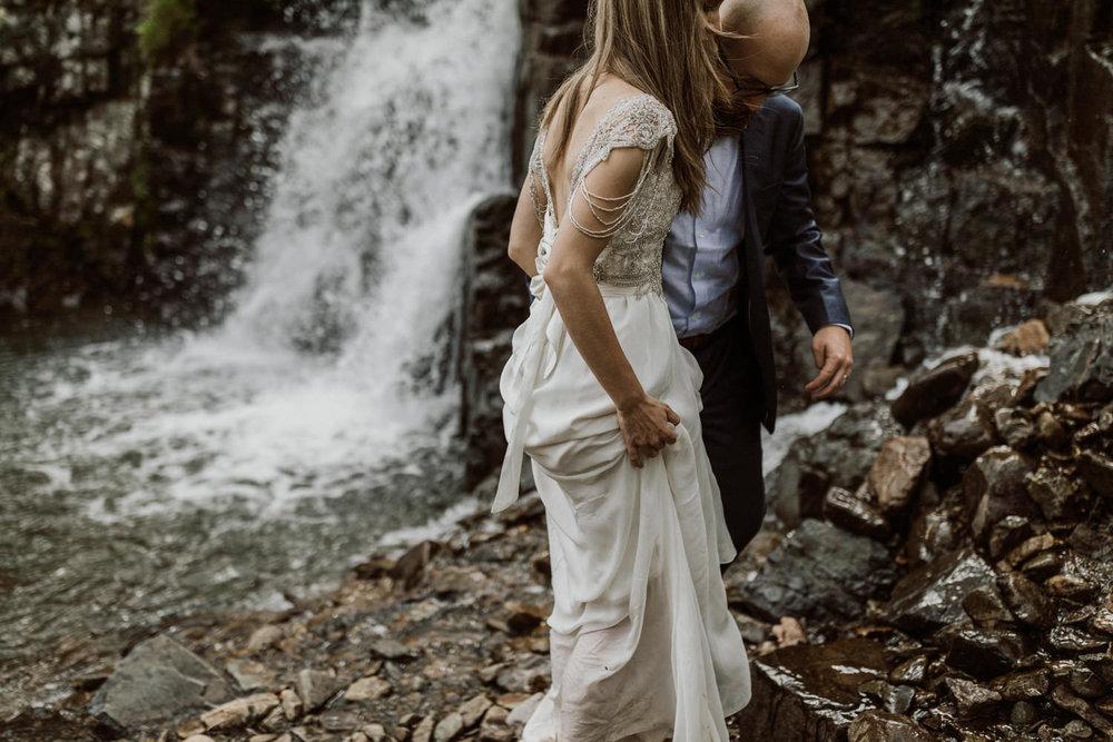 ouray-colorado-adventure-elopement-57.jpg