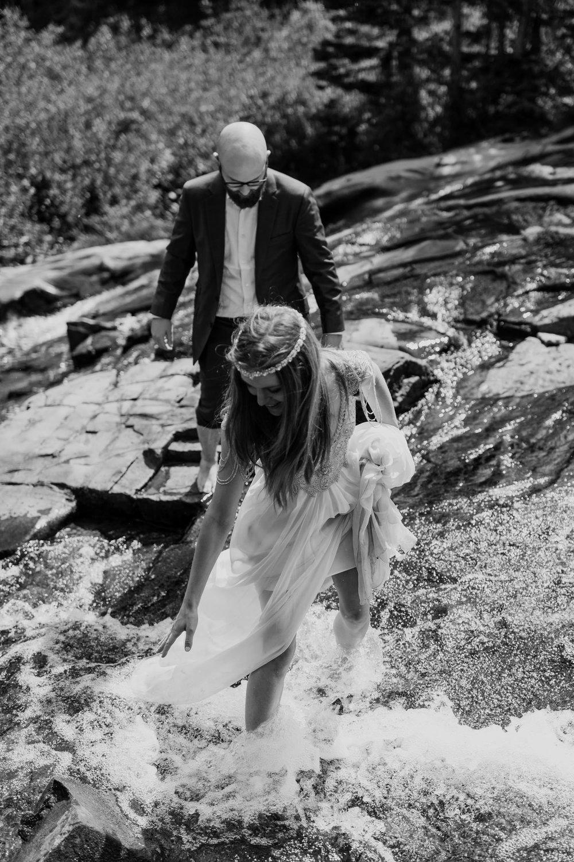 ouray-colorado-adventure-elopement-56.jpg