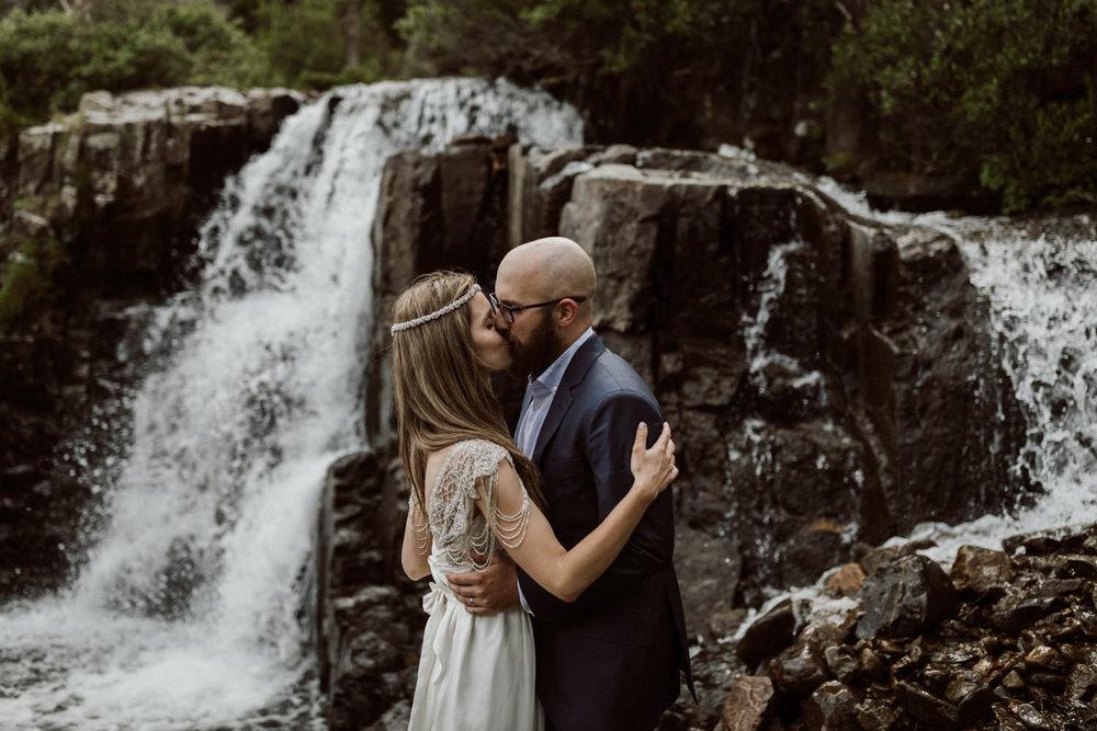 ouray-colorado-adventure-elopement-59.jpg