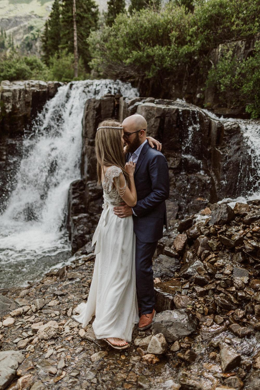 ouray-colorado-adventure-elopement-58.jpg