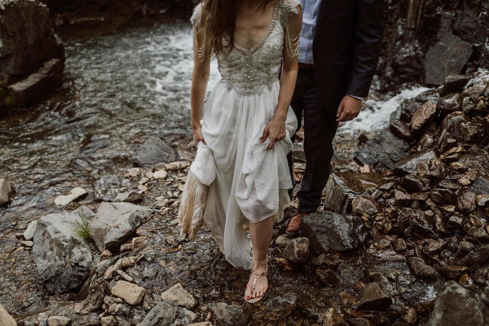 ouray-colorado-adventure-elopement-64.jpg