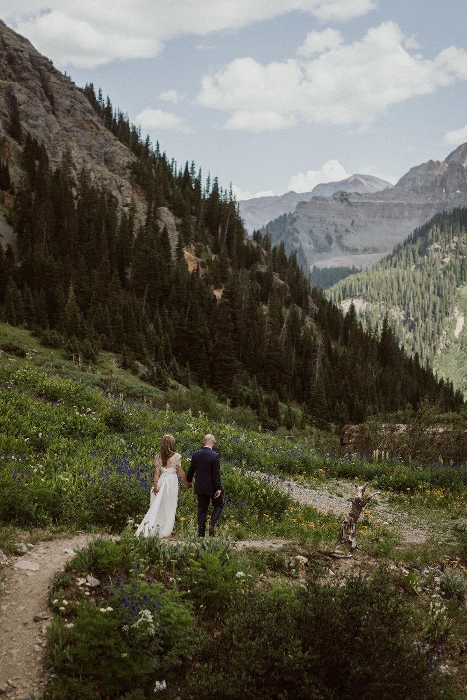 ouray-colorado-adventure-elopement-65.jpg