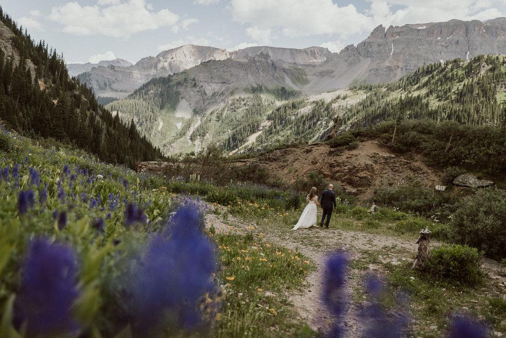 ouray-colorado-adventure-elopement-67.jpg