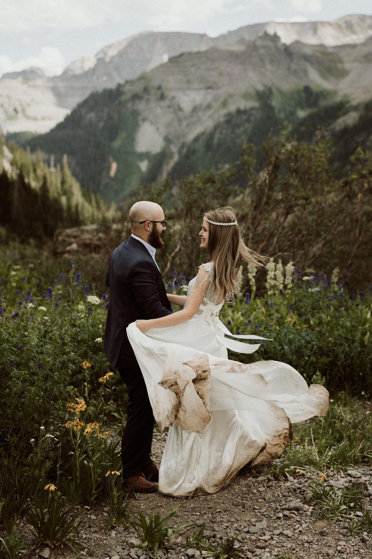ouray-colorado-adventure-elopement-69.jpg
