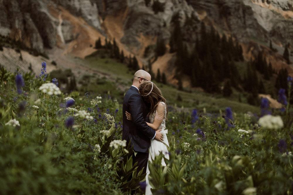 ouray-colorado-adventure-elopement-71.jpg