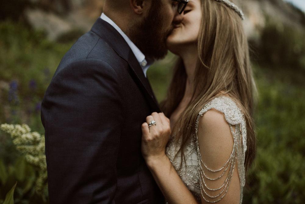 ouray-colorado-adventure-elopement-72.jpg