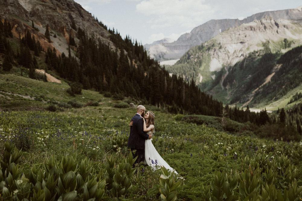 ouray-colorado-adventure-elopement-73.jpg