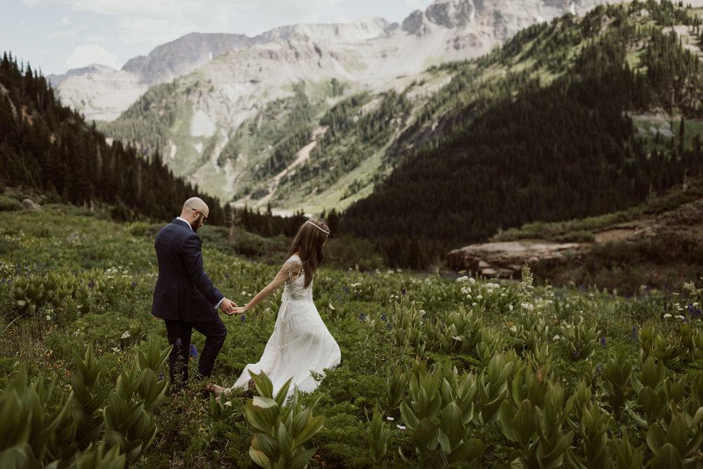 ouray-colorado-adventure-elopement-75.jpg