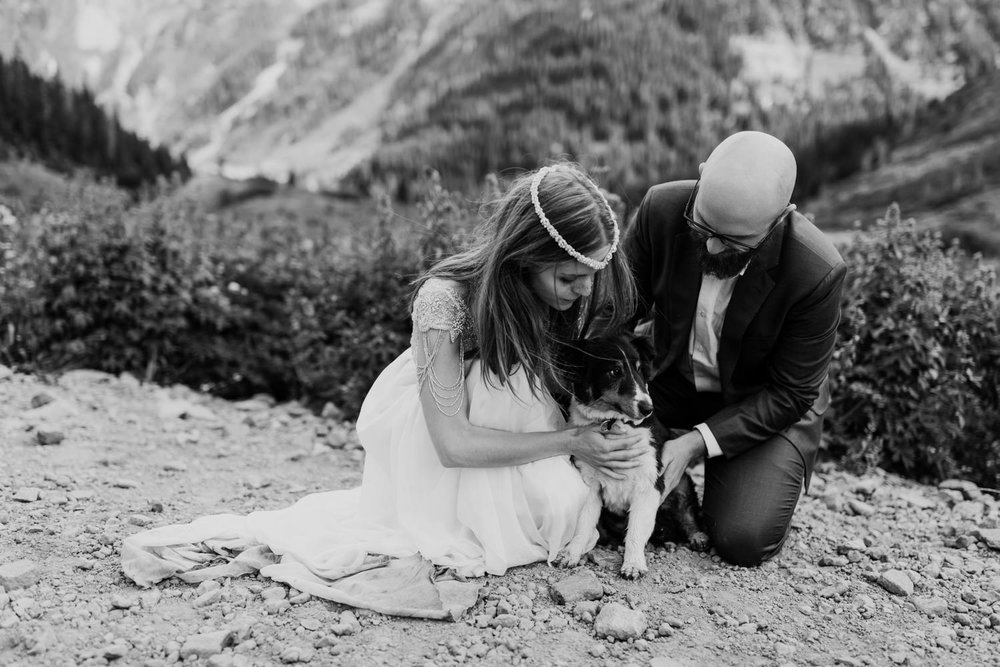 ouray-colorado-adventure-elopement-79.jpg