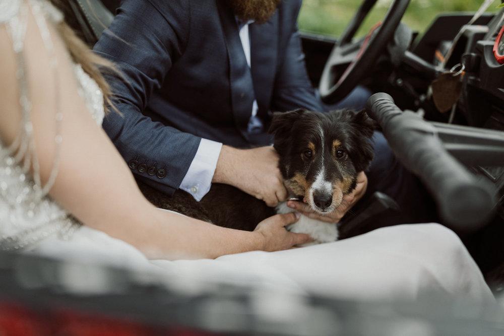 ouray-colorado-adventure-elopement-80.jpg