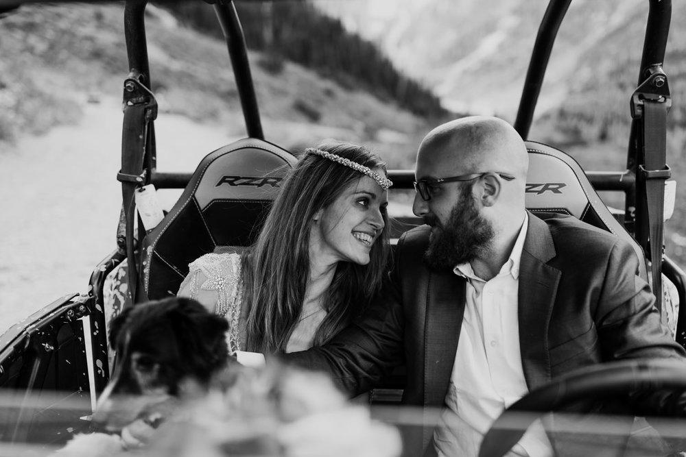 ouray-colorado-adventure-elopement-81.jpg