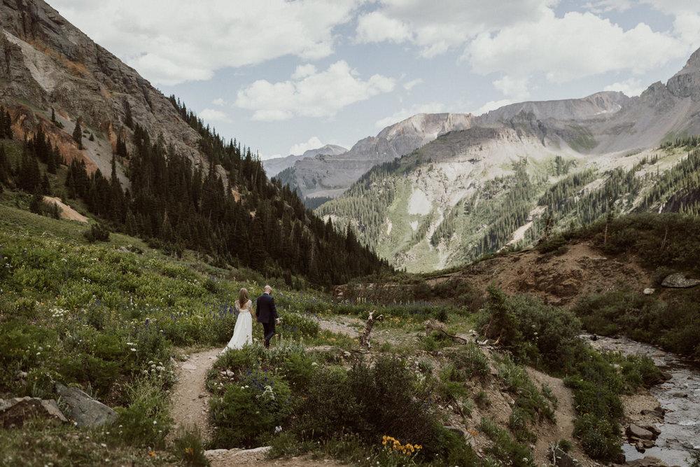 ouray-colorado-adventure-elopement-66.jpg