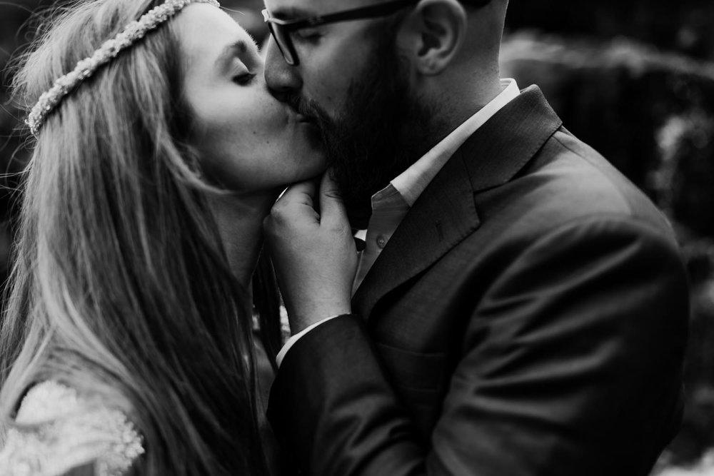 ouray-colorado-adventure-elopement-61.jpg