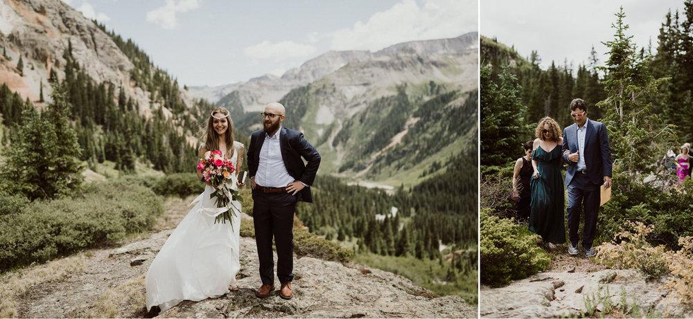 ouray-colorado-adventure-elopement-85.jpg