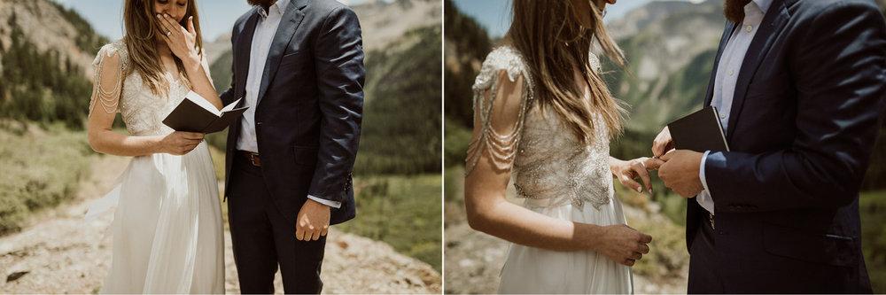 ouray-colorado-adventure-elopement-86.jpg
